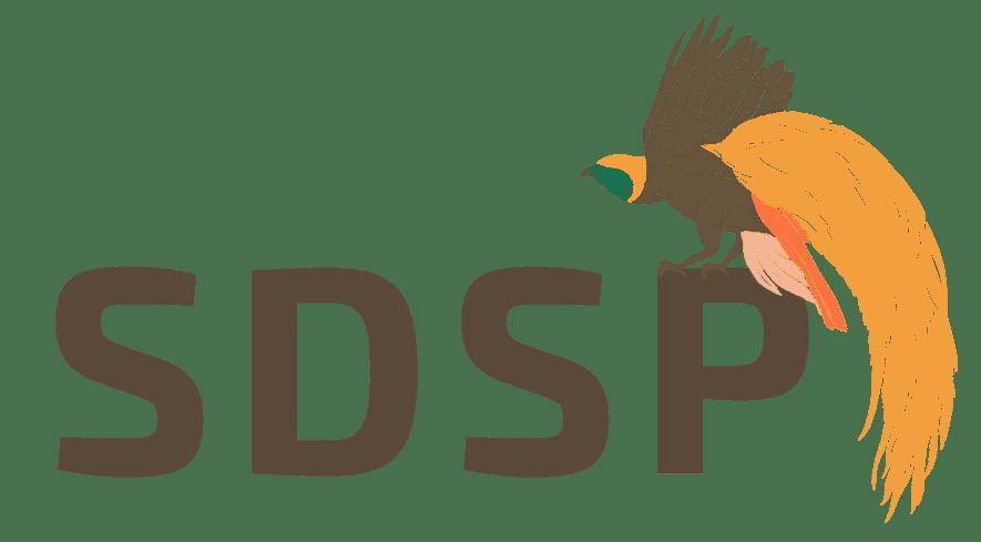 SDSP_LOGO_mobiel_2020_885x489