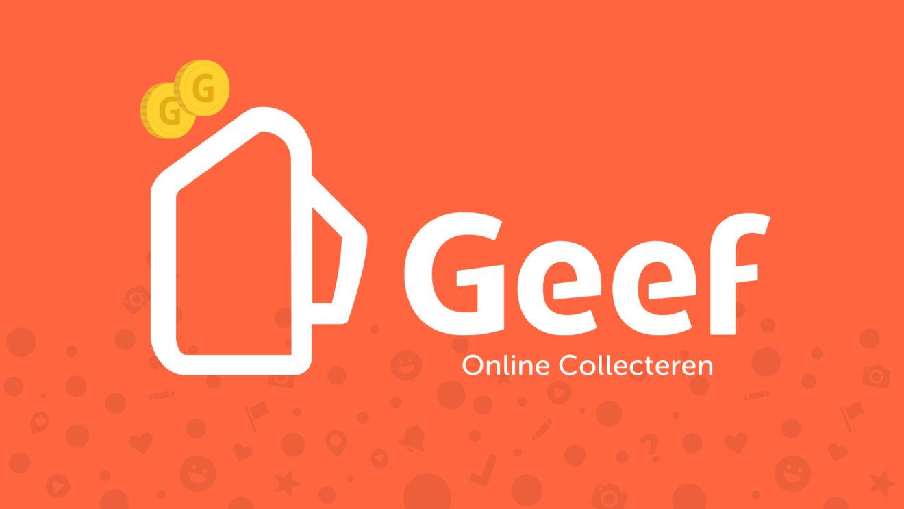 geef-onlinecollecteren